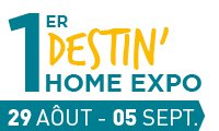 DESTIN HOME EXPO