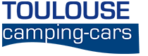 Logo TOULOUSE CAMPING-CARS