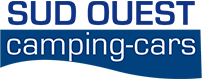 Logo Sud Ouest Camping-Cars