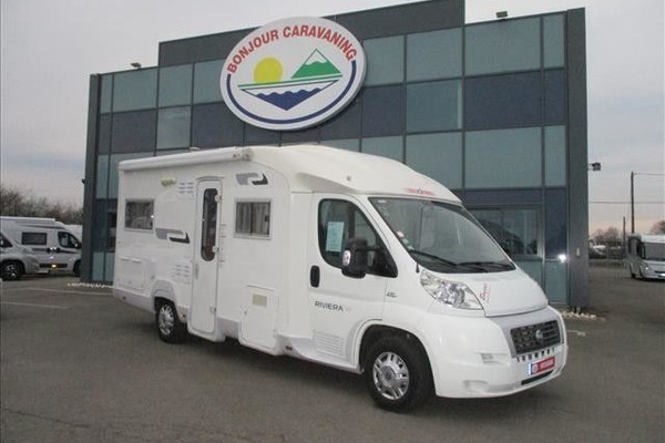 ci riviera 55 p fiat ducato 2 3l jtd 130cv profil 2007. Black Bedroom Furniture Sets. Home Design Ideas