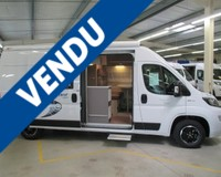 CHAUSSON DÉSTOCKAGE TWIST V594 SPECIAL EDITION FOURGON 2018