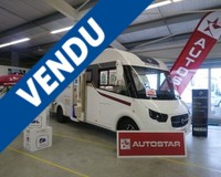AUTOSTAR I 730 LC LIFT PASSION INTÉGRAL 2020